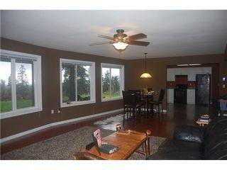 Photo 13: 9501 DAWSON Drive in Mission: Mission BC Home for sale ()  : MLS®# F1424209