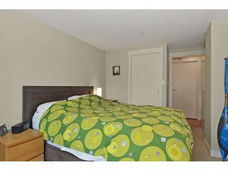 "Photo 8: 413 2520 MANITOBA Street in Vancouver: Mount Pleasant VW Condo for sale in ""VUE"" (Vancouver West)  : MLS®# V1129209"