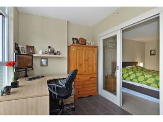 """Photo 12: 413 2520 MANITOBA Street in Vancouver: Mount Pleasant VW Condo for sale in """"VUE"""" (Vancouver West)  : MLS®# V1129209"""