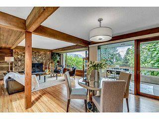 Photo 1: 1002 Saddle St, Coquitlam - V1130476 - Ranch Park
