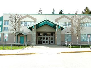 """Photo 18: 19 1765 PADDOCK Drive in Coquitlam: Westwood Plateau Townhouse for sale in """"WORTHING GREEN"""" : MLS®# V1131943"""
