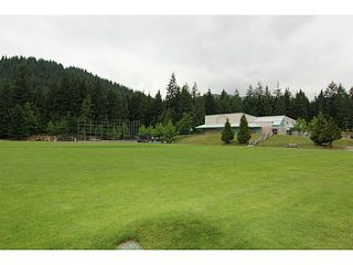 """Photo 20: 19 1765 PADDOCK Drive in Coquitlam: Westwood Plateau Townhouse for sale in """"WORTHING GREEN"""" : MLS®# V1131943"""