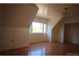 Photo 10: 2410 Carpenter Rd in SOOKE: Sk Kemp Lake House for sale (Sooke)  : MLS®# 706934