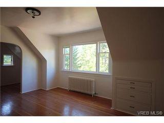 Photo 8: 2410 Carpenter Rd in SOOKE: Sk Kemp Lake House for sale (Sooke)  : MLS®# 706934
