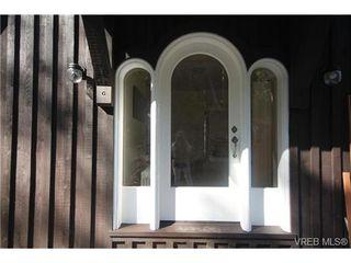 Photo 2: 2410 Carpenter Rd in SOOKE: Sk Kemp Lake House for sale (Sooke)  : MLS®# 706934