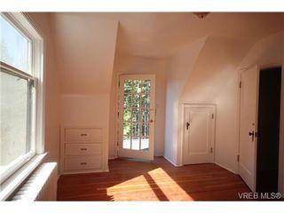 Photo 6: 2410 Carpenter Rd in SOOKE: Sk Kemp Lake House for sale (Sooke)  : MLS®# 706934