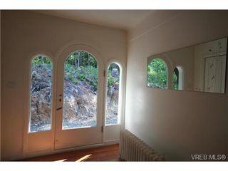 Photo 3: 2410 Carpenter Rd in SOOKE: Sk Kemp Lake House for sale (Sooke)  : MLS®# 706934