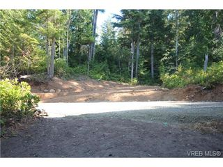 Photo 19: 2410 Carpenter Rd in SOOKE: Sk Kemp Lake House for sale (Sooke)  : MLS®# 706934