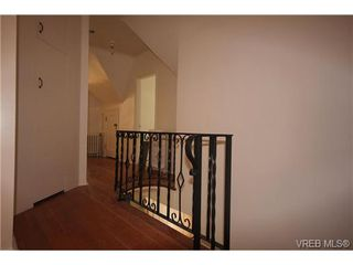 Photo 7: 2410 Carpenter Rd in SOOKE: Sk Kemp Lake House for sale (Sooke)  : MLS®# 706934