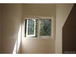 Photo 11: 2410 Carpenter Rd in SOOKE: Sk Kemp Lake House for sale (Sooke)  : MLS®# 706934