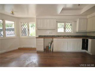 Photo 16: 2410 Carpenter Rd in SOOKE: Sk Kemp Lake House for sale (Sooke)  : MLS®# 706934