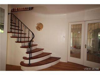 Photo 4: 2410 Carpenter Rd in SOOKE: Sk Kemp Lake House for sale (Sooke)  : MLS®# 706934