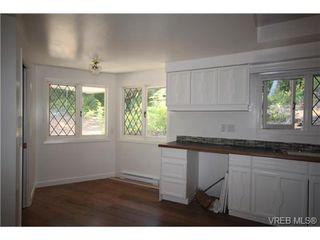 Photo 5: 2410 Carpenter Rd in SOOKE: Sk Kemp Lake House for sale (Sooke)  : MLS®# 706934