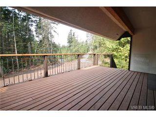 Photo 17: 2410 Carpenter Rd in SOOKE: Sk Kemp Lake House for sale (Sooke)  : MLS®# 706934