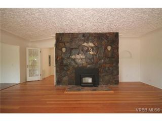 Photo 13: 2410 Carpenter Rd in SOOKE: Sk Kemp Lake House for sale (Sooke)  : MLS®# 706934