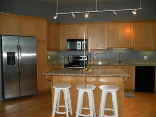 Photo 5: HILLCREST Condo for sale : 2 bedrooms : 3211 5th #301 in San Diego