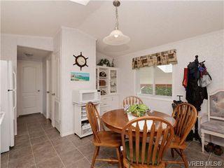 Photo 10: 65 2587 Selwyn Road in VICTORIA: La Mill Hill Manu Single-Wide for sale (Langford)  : MLS®# 353778