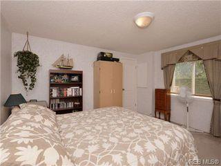 Photo 12: 65 2587 Selwyn Road in VICTORIA: La Mill Hill Manu Single-Wide for sale (Langford)  : MLS®# 353778