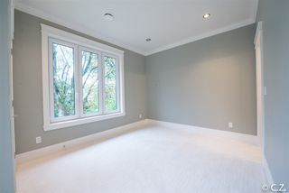 "Photo 13: 2721 W 14TH Avenue in Vancouver: Kitsilano House for sale in ""KITSILANO"" (Vancouver West)  : MLS®# R2007332"