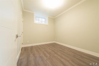 "Photo 19: 2721 W 14TH Avenue in Vancouver: Kitsilano House for sale in ""KITSILANO"" (Vancouver West)  : MLS®# R2007332"
