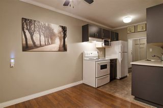 "Photo 4: 109 357 E 2ND Street in North Vancouver: Lower Lonsdale Condo for sale in ""Thornecliffe"" : MLS®# R2009279"