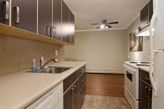 "Photo 3: 109 357 E 2ND Street in North Vancouver: Lower Lonsdale Condo for sale in ""Thornecliffe"" : MLS®# R2009279"