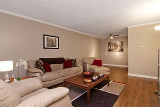 "Photo 5: 109 357 E 2ND Street in North Vancouver: Lower Lonsdale Condo for sale in ""Thornecliffe"" : MLS®# R2009279"