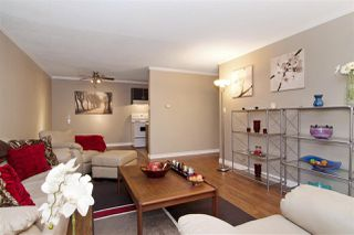 "Photo 6: 109 357 E 2ND Street in North Vancouver: Lower Lonsdale Condo for sale in ""Thornecliffe"" : MLS®# R2009279"