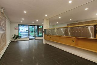"Photo 11: 109 357 E 2ND Street in North Vancouver: Lower Lonsdale Condo for sale in ""Thornecliffe"" : MLS®# R2009279"