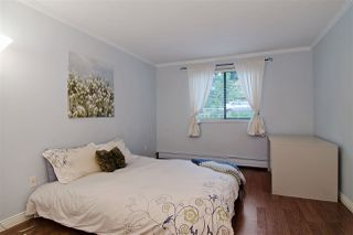 "Photo 8: 109 357 E 2ND Street in North Vancouver: Lower Lonsdale Condo for sale in ""Thornecliffe"" : MLS®# R2009279"