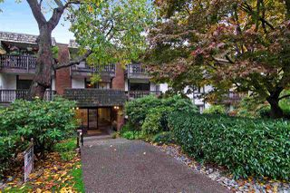 "Photo 12: 109 357 E 2ND Street in North Vancouver: Lower Lonsdale Condo for sale in ""Thornecliffe"" : MLS®# R2009279"