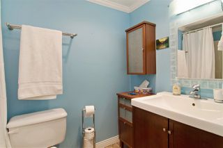 "Photo 9: 109 357 E 2ND Street in North Vancouver: Lower Lonsdale Condo for sale in ""Thornecliffe"" : MLS®# R2009279"