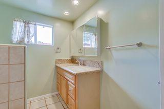 Photo 20: LEMON GROVE House for sale : 3 bedrooms : 2613 Nida