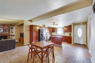 Photo 7: LEMON GROVE House for sale : 3 bedrooms : 2613 Nida