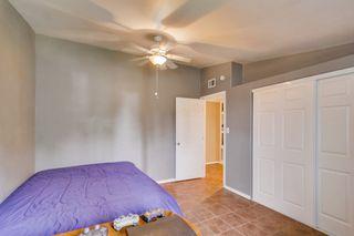 Photo 18: LEMON GROVE House for sale : 3 bedrooms : 2613 Nida