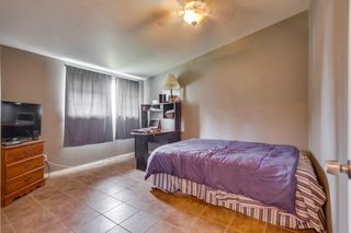 Photo 16: LEMON GROVE House for sale : 3 bedrooms : 2613 Nida