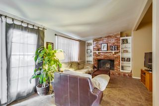 Photo 8: LEMON GROVE House for sale : 3 bedrooms : 2613 Nida