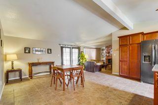 Photo 6: LEMON GROVE House for sale : 3 bedrooms : 2613 Nida