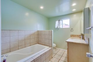 Photo 19: LEMON GROVE House for sale : 3 bedrooms : 2613 Nida