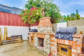 Photo 21: LEMON GROVE House for sale : 3 bedrooms : 2613 Nida