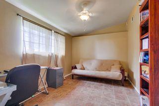 Photo 11: LEMON GROVE House for sale : 3 bedrooms : 2613 Nida