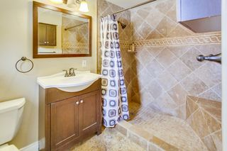 Photo 15: LEMON GROVE House for sale : 3 bedrooms : 2613 Nida