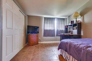 Photo 17: LEMON GROVE House for sale : 3 bedrooms : 2613 Nida