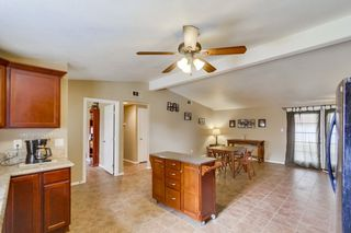 Photo 4: LEMON GROVE House for sale : 3 bedrooms : 2613 Nida