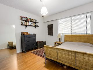 Photo 11: 321 710 E 6TH Avenue in Vancouver: Mount Pleasant VE Condo for sale (Vancouver East)  : MLS®# R2030305