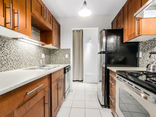 Photo 9: 321 710 E 6TH Avenue in Vancouver: Mount Pleasant VE Condo for sale (Vancouver East)  : MLS®# R2030305