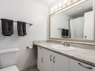 Photo 12: 321 710 E 6TH Avenue in Vancouver: Mount Pleasant VE Condo for sale (Vancouver East)  : MLS®# R2030305