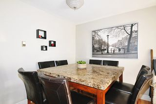 Photo 4: 1651 ROBERTSON Avenue in Port Coquitlam: Glenwood PQ House for sale : MLS®# R2033421