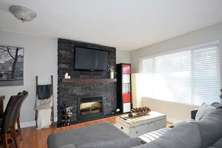 Photo 2: 1651 ROBERTSON Avenue in Port Coquitlam: Glenwood PQ House for sale : MLS®# R2033421