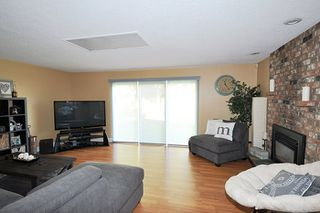 Photo 8: 1651 ROBERTSON Avenue in Port Coquitlam: Glenwood PQ House for sale : MLS®# R2033421